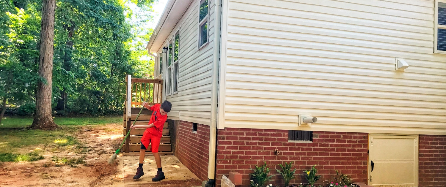 Greensboro Home Remodeling   NC Residential & Commercial