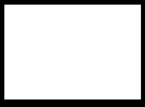 Community Construction LLC